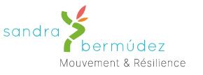Sandra Bermudez | Mouvement & Résilience Montpellier